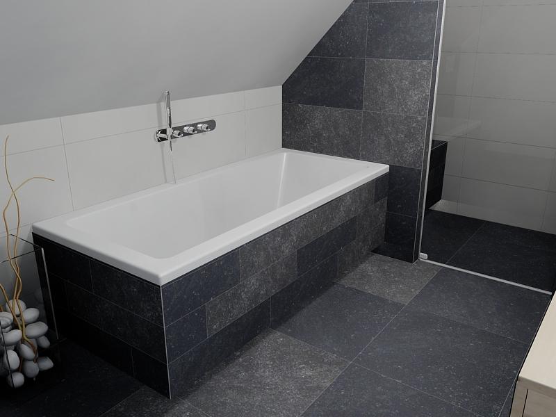 Badkamers En Keukens : Bta bouw renovatie van badkamers & keukens bunschoten